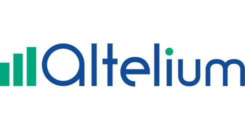 Altelium Project Logo