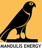 Website Project Mandulis Energy - Logo 1 - HD